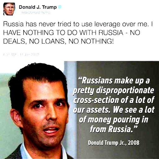 politics-trumprussianassets