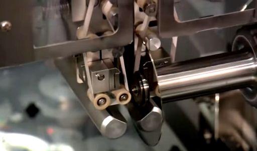 technology-seagatediskdrive-01