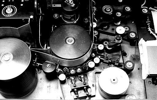 technology-trace-01