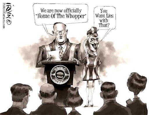 politics-trumpwhopper