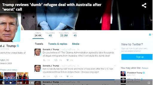 politics-trumpworstdeal