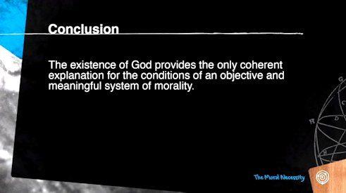 Stephen C Meyer Skeptical Analysis